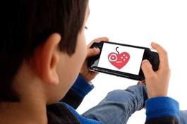 孩子買遊戲點數沒跟父母說!如何處理「未經同意擅自付費」的行為