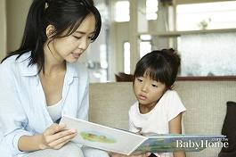 花時間陪伴孩子絕對值得且必要!父母可以做的4件事